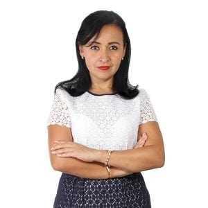 coaching-coaching de negocios-coaching empresarial-coaching mujeres emprendedoras-conferencia de mujeres-dora pancardo