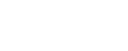 DP_logotipo_final_blanco