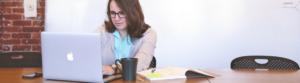 Las 5 cosas que haces y que impiden el éxito de tu negocio online
