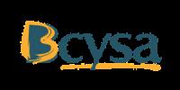 bcysa