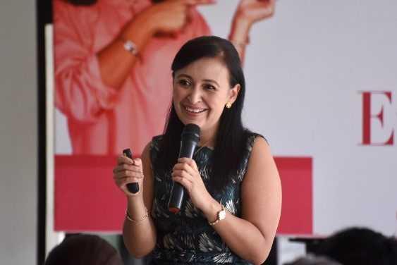 Dora Pancardo